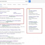 google adwords blokai