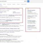 google adwords blokai